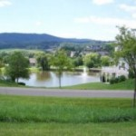 real estate ashe county nc