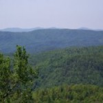 ashe county land for sale